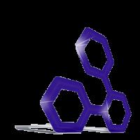 monolit-logotip-kontur.png